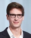 Prof. Dr. Laurent Vanbever